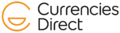 Currencies direct logo.png