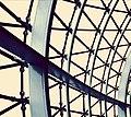 Curves and knots - Flickr - Hans Clarijs.jpg