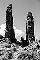 Cusco - Peru (20572467418).jpg