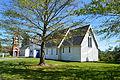 Cust Anglican Church 004.JPG