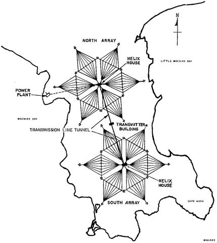 Filecutler Vlf Antenna Array Site Plan