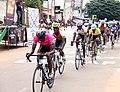 Cyclisme1.jpg