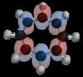 Cyclooctatetraenide-LUMO-transparent-3D-balls.png