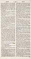 Cyclopaedia, Chambers - Volume 1 - 0191.jpg