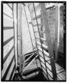 Cyclorama Building (Buffalo, NY) - 116351pu.tiff