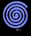 Cyclowiki.png