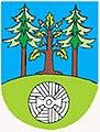 Czarny Las coat of arms.jpg