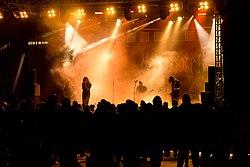 Décembre Noír Wave-Gotik-Treffen 2016 06.jpg