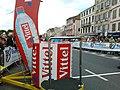 Départ Étape 10 Tour France 2012 11 juillet 2012 Mâcon 3.jpg