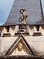 Détails 2 façade château d'Usson à Pons en Charente Maritime.jpg