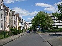Düsseldorf-Holthausen Heggemannstraße.jpg