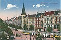 Düsseldorf Graf Adolfstraße.jpg
