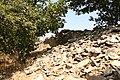 Düzorman castle - panoramio (1).jpg