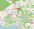D-BW-Kressbronn aB - Lage des Ortsteils Heiligenhof.png