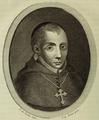 D. João Manuel, Arcebispo de Lisboa (cropped).png
