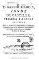 D. Sancho Garcia Conde de Castilla 1785.jpg