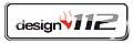 D112-Logo 300dpi.jpg