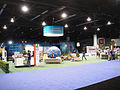 D23 Expo 2011 - VoluntEARS area (6063840601).jpg