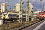 DB3442 211 Stuttgart.jpg