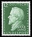 DBPSL 1958 438 Hermann Schulze-Delitzsch.jpg