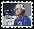 DBP 1986 1292 Friedrich der Große.jpg