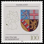 DBP 1994 1712 Wappen Saarland.jpg