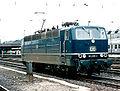 DB 181 206.JPG