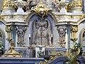 DD-Frauenkirche-Altar-1.jpg