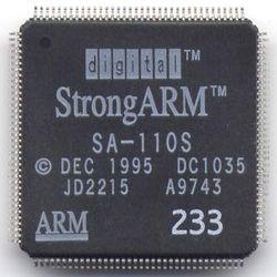 DEC StrongARM.jpg