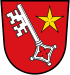 Coat of arms of Worms