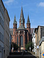DE Schwerin Paulkirche.JPG