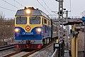 DF4C 5295 at Litianlu (20200116164318).jpg