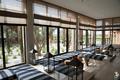 DL2A---Al-Maaden-Maroc-Club-House-(9).png