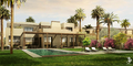 DL2A---Al-Maaden-Maroc-villas-(40).png