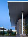 DL2A Terminal Olbia Airport Sardaigne 4.jpg