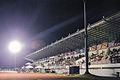 DNSTC Main Grandstand.jpg