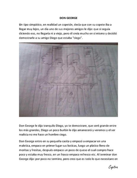 File:DON GEORGE.pdf