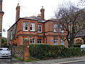 DOROTHEA LAMBERT CHAMBERS - 7 North Common Road Ealing London W5 2QB.jpg