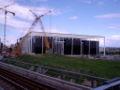 DR-byen fra Metrostationen 07-06-06.JPG