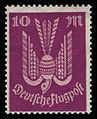 DR 1923 235 Flugpost Holztaube.jpg
