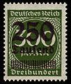 DR 1923 293 Ziffern im Kreis mit Aufdruck.jpg
