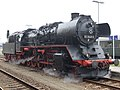 DR 50 3648 beim 8. Dresdner Dampfloktreffen.jpg