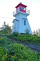DSC02926 - Spry Bay Front Range Light (44924794522).jpg