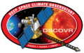 DSCOVR Logo (transparent bg).png