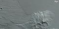Daedalia Planum 3D ESA304779.tiff