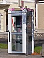Dahlen Telefonzelle.jpg