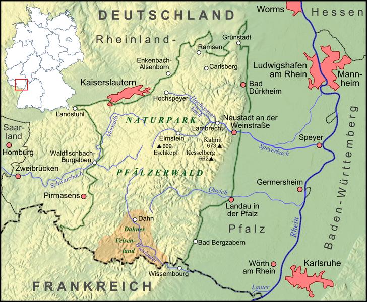 File:Dahner Felsenland Karte.png