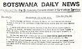 Daily news Botswana (Botswana History).jpg
