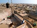 Dakar Roofs - Hello There (5651606508).jpg