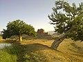 Dallan (dervize Talab) , Khyber Pakhtunkhwa, Pakistan - panoramio (6).jpg